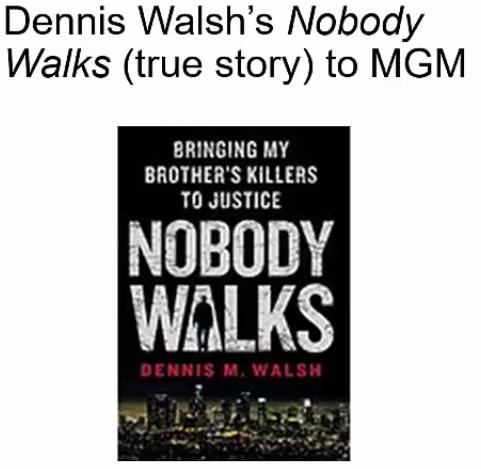 Nobody_Walks